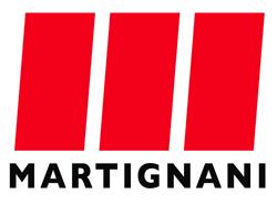 Nuovo-Logo-Martignani-2006-(1)