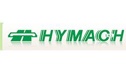 hymach